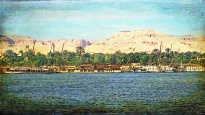 22eeda view of the nile river 20160415