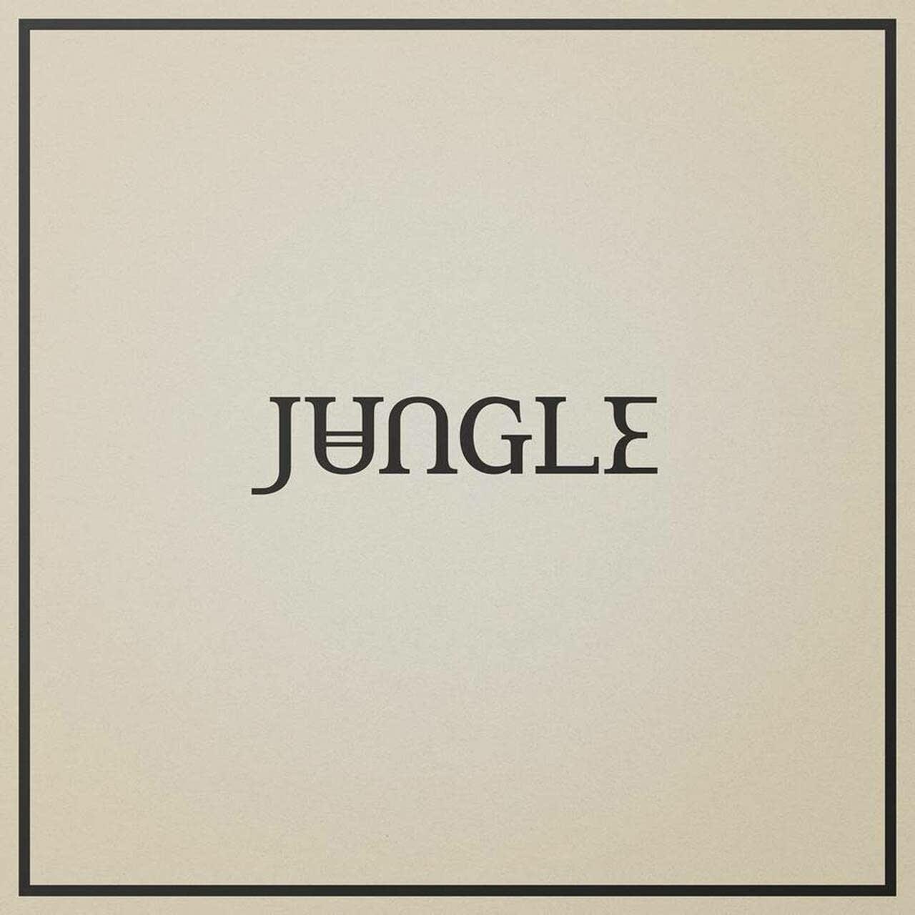 Jungle, 'Loving In Stereo'