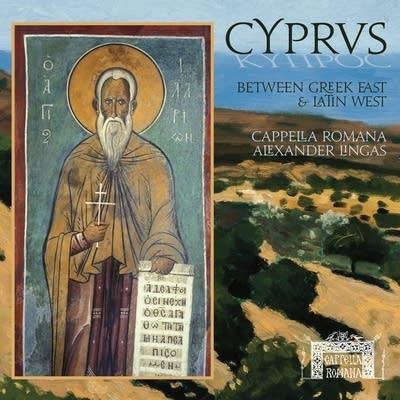 07897c 20170420 cyprus cappella romana