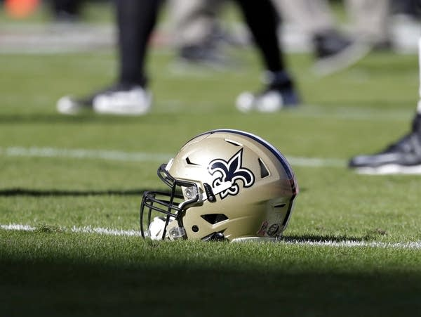 Clergy Abuse New Orleans Saints