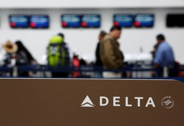Delta mostly reverses course on travel benefits for