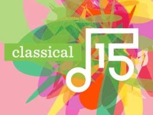 Classical 15
