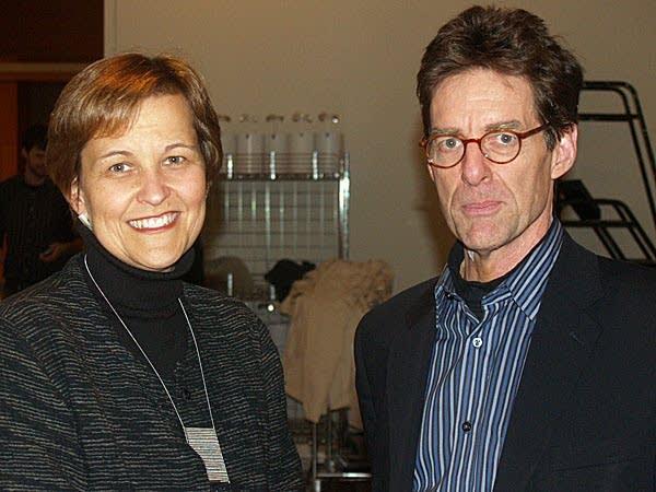 Feldman and Coogan