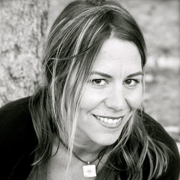 Janna Krawczyk