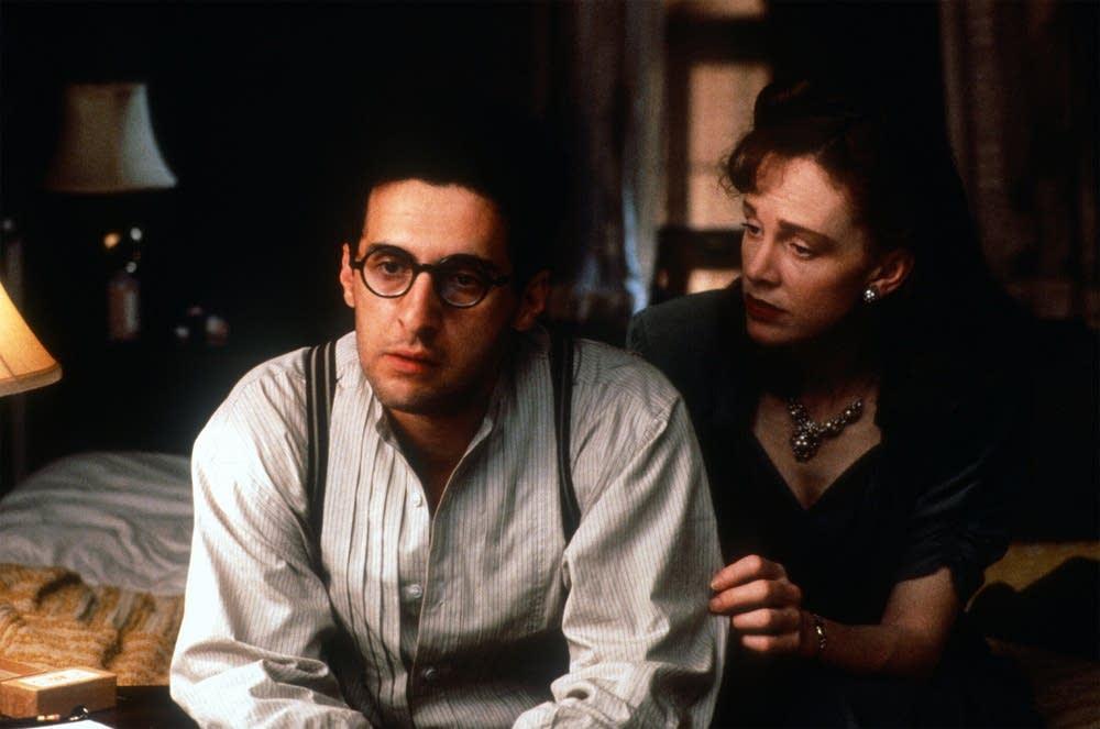 Barton Fink, 1991
