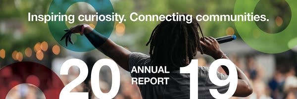 MPR | APM 2019 Annual Report: Now Available!