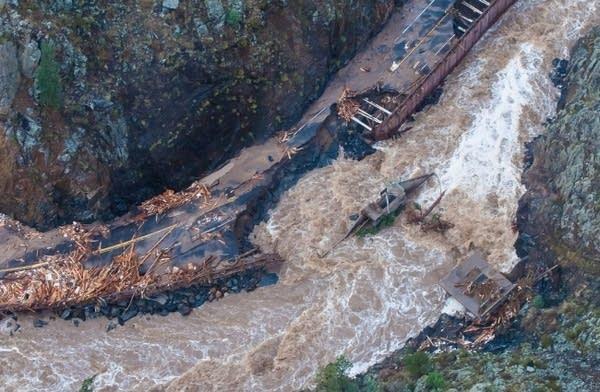 CC Boulder flood NG Big Thomson 1