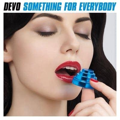 0b1d8f 20120910 devo something for everybody