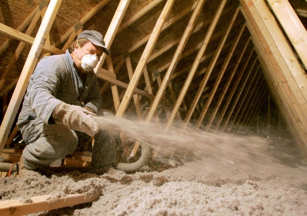 Five Important Steps To Take Care Of Your Home Minnesota