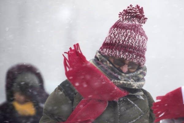 2ecdf9 20180122 snowstorm02