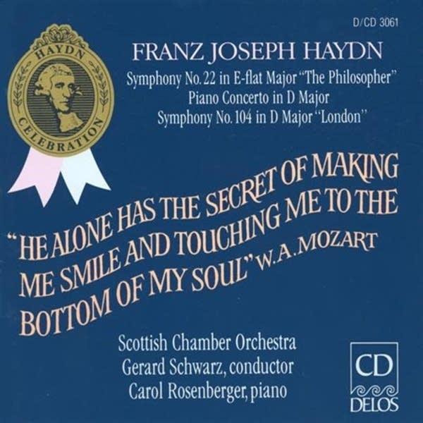 https://img.apmcdn.org/7319310c94730dc3292ee46f19cac6d368110938/square/5b4b3a-20160825-franz-joseph-haydn-symphony-no-104-finale.jpg