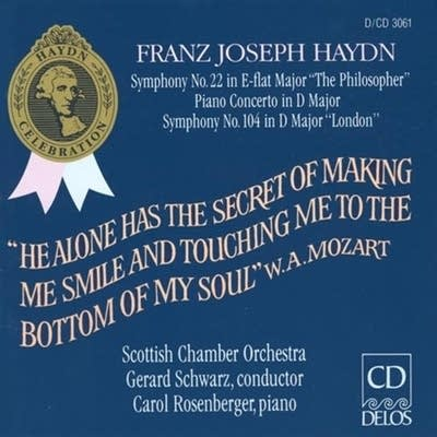 8dc356 20160825 franz joseph haydn symphony no 104 finale
