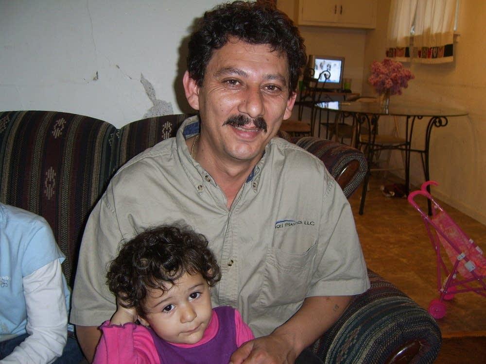 Irfan Beganovic
