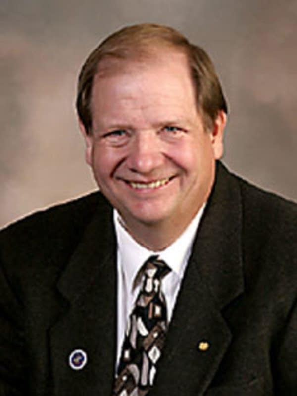 David Monson