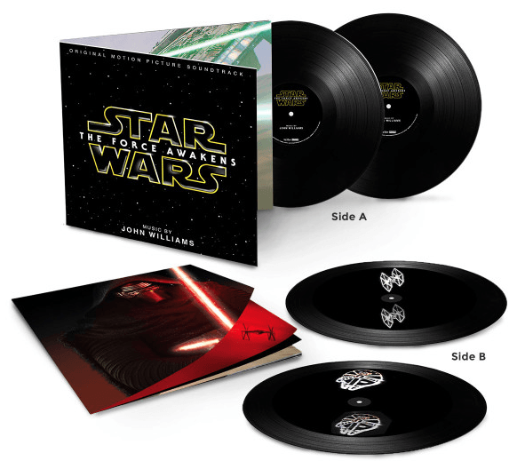 C64a12 20160527 force awakens hologram vinyl