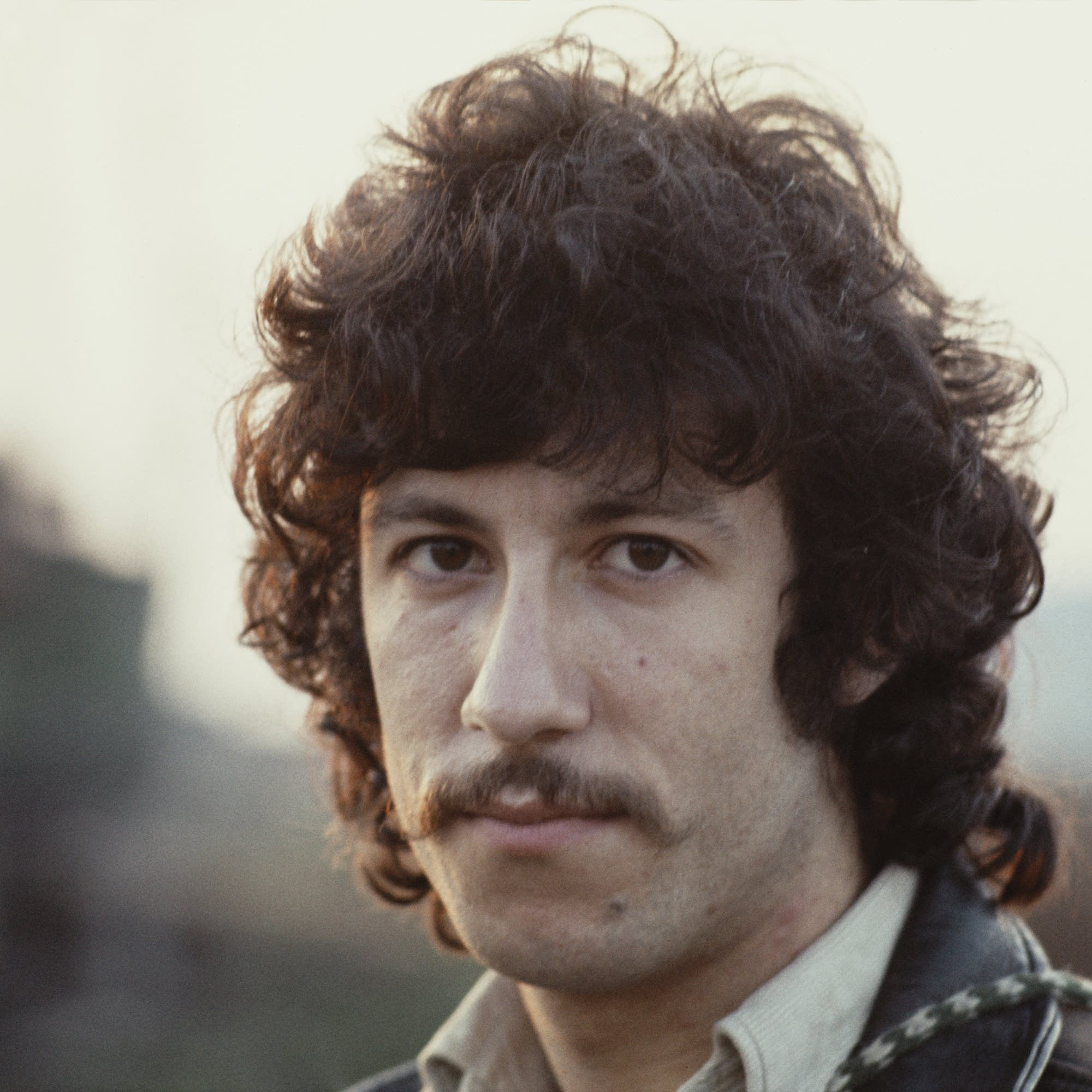 Peter Green, Fleetwood Mac co-founder