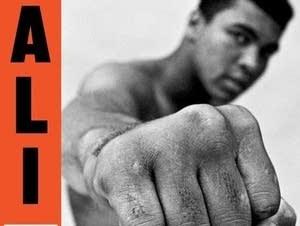 'Ali: A Life' by Jonathan Eig