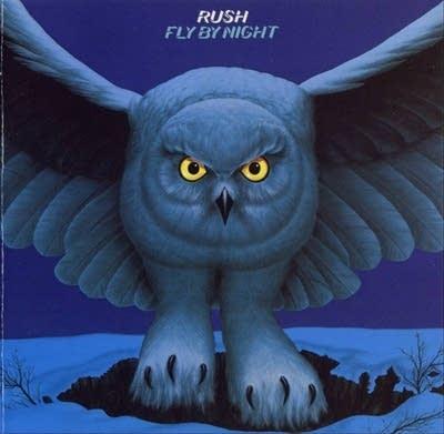 9c1d2b 20121003 rush fly by night