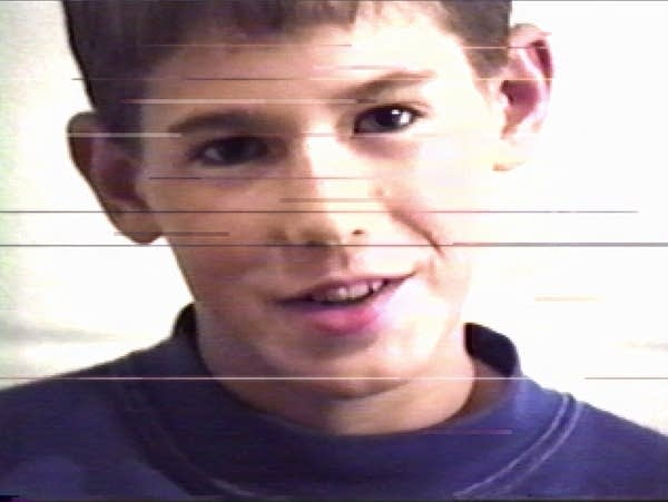 In the Dark, Season 1 (Jacob Wetterling)   Podcast   APM Reports