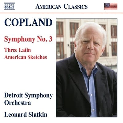 3da307 20170725 dso aaron copland symphony no 3 three latin american sketches