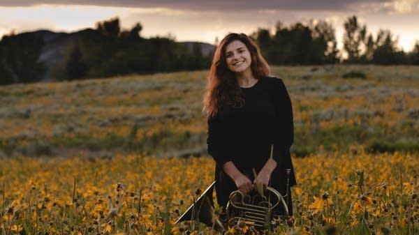Lauren Anker