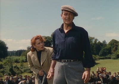 088889 20160308 the quiet man