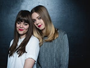 : First Aid Kit