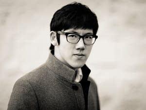 Haocheng Zhang