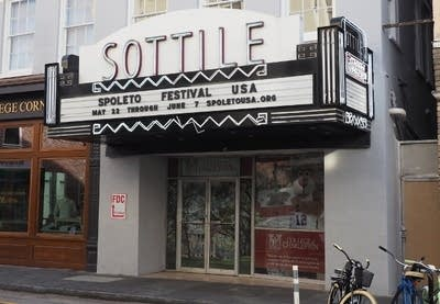 F88110 20150531 sottile theater