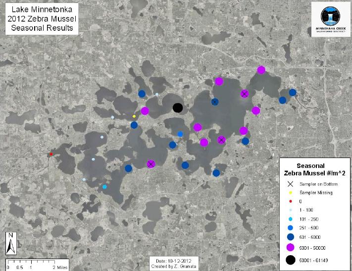 519 zebra count map