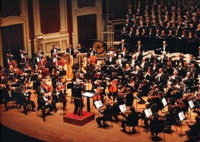 C3dd0c 20130828 pittsburgh symphony orchestra