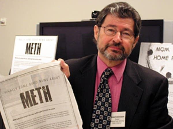 Robert Denniston