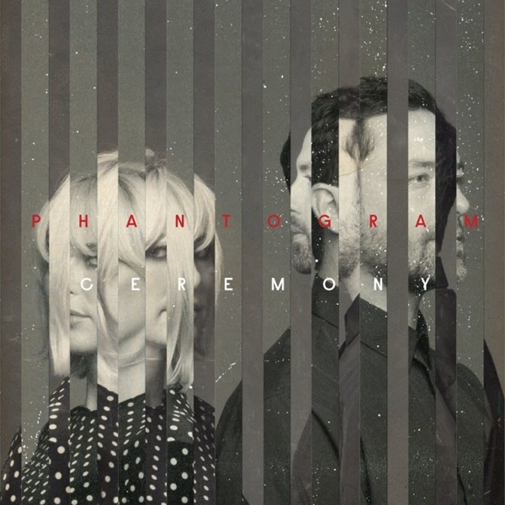 Phantogram, 'Ceremony'