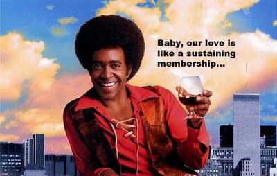 68ca87 20130207 the ladies man public radio pickup lines