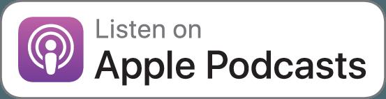 In the Dark Podcast | APM Reports