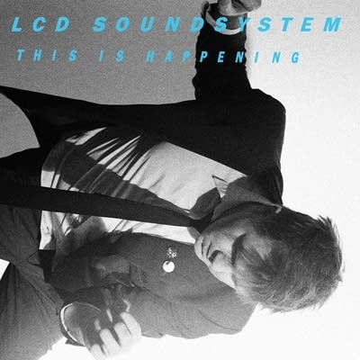 1a8a11 20121025 lcd soundsystem this is happening