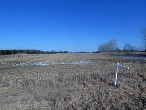 Request to allow Islamic cemetery in Chisago County approved