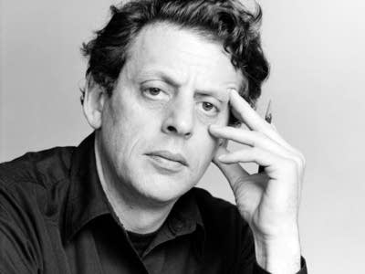 D1d6d1 20150428 philip glass