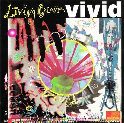 1e2035 20121010 living colour vivid