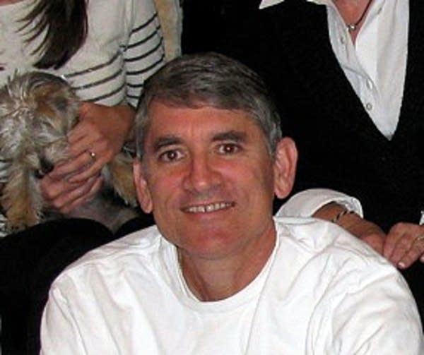 Joe Craven