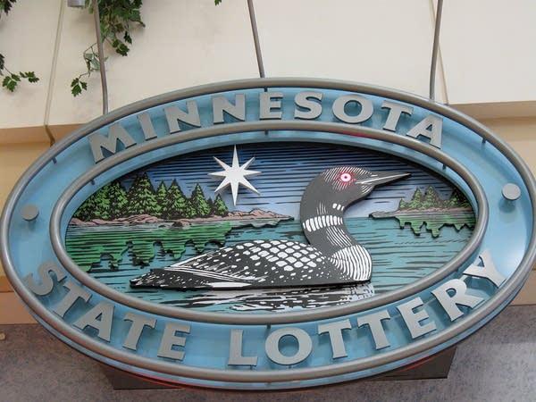 Minnesota Lottery