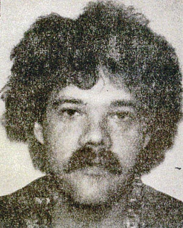 1977 murder victim