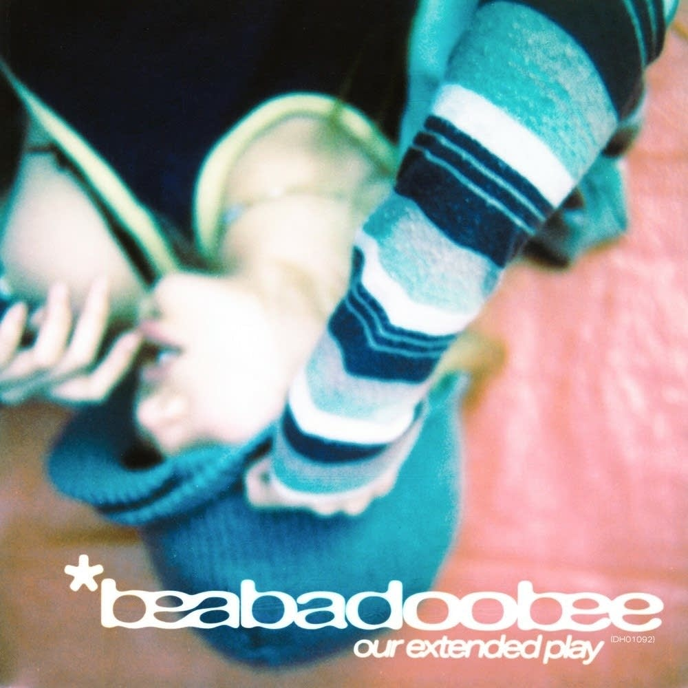 Beabadoobee, 'Our Extended Play EP'