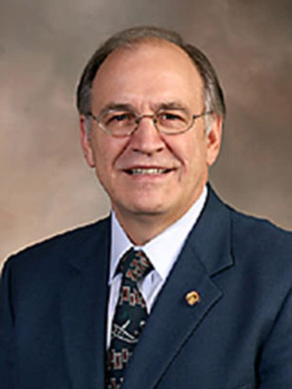 Sen. Tim Mathern