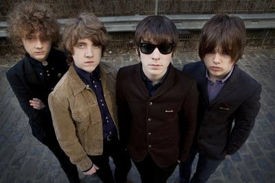 3a11c7 20140325 the strypes march 2013