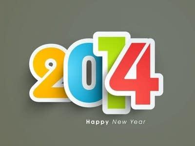 Ac2669 20131230 happy new year
