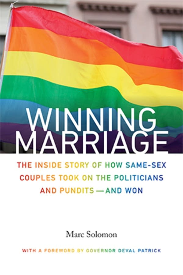'Winning Marriage'