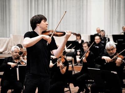 86c382 20130219 violinist joshua bell