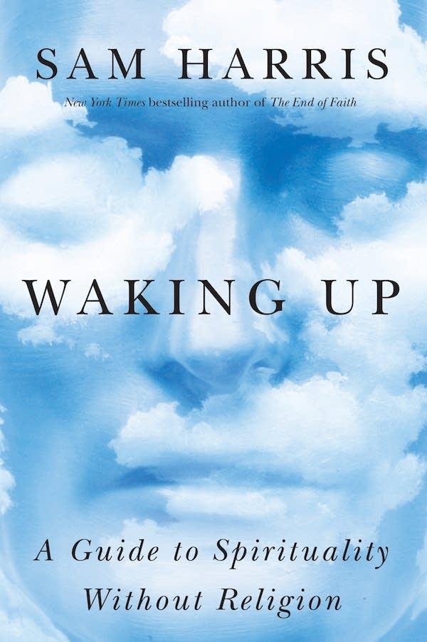 """""""Waking Up"""""""