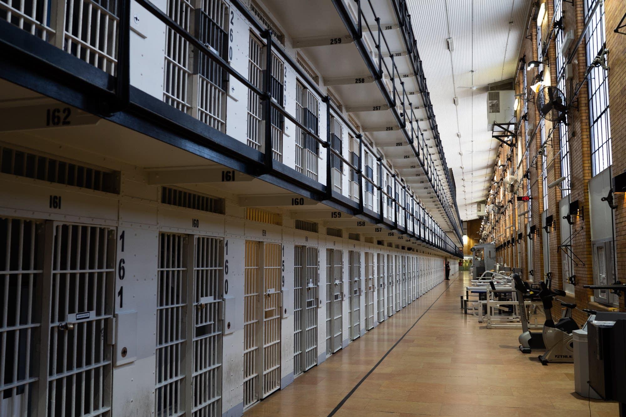 Hasil gambar untuk prison